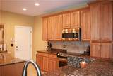 10104 Dominion Village Drive - Photo 17