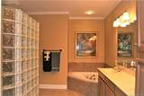 10104 Dominion Village Drive - Photo 22