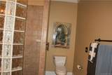10104 Dominion Village Drive - Photo 24