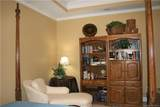 10104 Dominion Village Drive - Photo 27