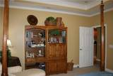 10104 Dominion Village Drive - Photo 28