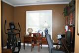 10104 Dominion Village Drive - Photo 36