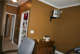 10104 Dominion Village Drive - Photo 37