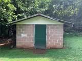395 Monticello Road - Photo 3