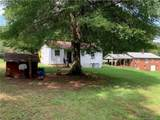 395 Monticello Road - Photo 6