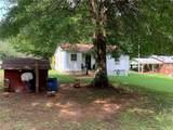 395 Monticello Road - Photo 7