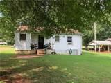 395 Monticello Road - Photo 8