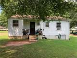 395 Monticello Road - Photo 9
