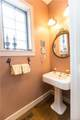 520 Barrett Ridge Lane - Photo 14