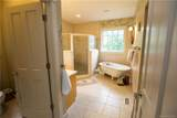 520 Barrett Ridge Lane - Photo 19
