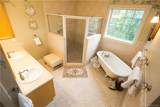 520 Barrett Ridge Lane - Photo 21