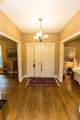520 Barrett Ridge Lane - Photo 4
