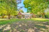 1555 12th Fairway Drive - Photo 34