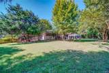 1555 12th Fairway Drive - Photo 35
