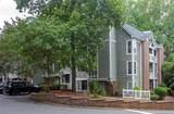 2510 Cranbrook Lane - Photo 15