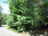 263 Redbird Drive - Photo 1