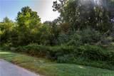 9999 Hemlock Drive - Photo 1