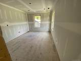 60 Acadian Alley - Photo 11