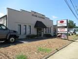 820 East Main Street - Photo 3