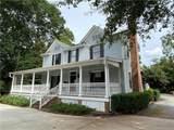 16 Oak Grove Street - Photo 1