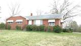 607 Fort Mill Highway - Photo 1
