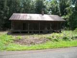 820 Campbell Springs Road - Photo 1