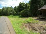 820 Campbell Springs Road - Photo 3