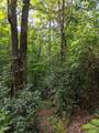 Lot 17 Rock Creek Trail Road - Photo 3