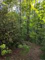 Lot 17 Rock Creek Trail Road - Photo 4