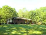 273 Mills Gap Road - Photo 1