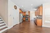 6158 Trotters Ridge Road - Photo 12
