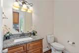 6158 Trotters Ridge Road - Photo 15