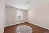 6158 Trotters Ridge Road - Photo 23