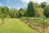 6158 Trotters Ridge Road - Photo 4