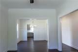 419- B Spruce Place - Photo 12