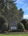 #90 Harbor Oaks Drive - Photo 1
