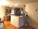 478 Legion Road - Photo 11