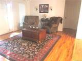 478 Legion Road - Photo 5