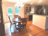 478 Legion Road - Photo 7