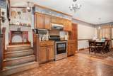 507 Hawthorne Street - Photo 12