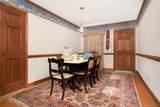 507 Hawthorne Street - Photo 14