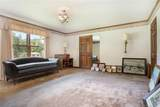 507 Hawthorne Street - Photo 16