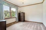 507 Hawthorne Street - Photo 18