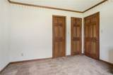 507 Hawthorne Street - Photo 19