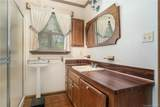 507 Hawthorne Street - Photo 20