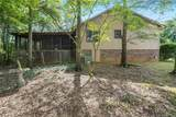 507 Hawthorne Street - Photo 27