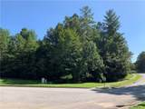 M122 Camptown Road - Photo 11