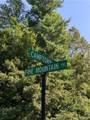 M122 Camptown Road - Photo 12