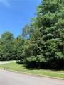 M122 Camptown Road - Photo 13