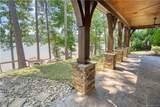 3253 Lake Pointe Drive - Photo 41